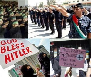 speer muslim According to albert speer, hitler once offered a remarkable counterfactual history of europe he speculated about what might have been if the muslim forces that invaded france during the eighth century had prevailed against their.